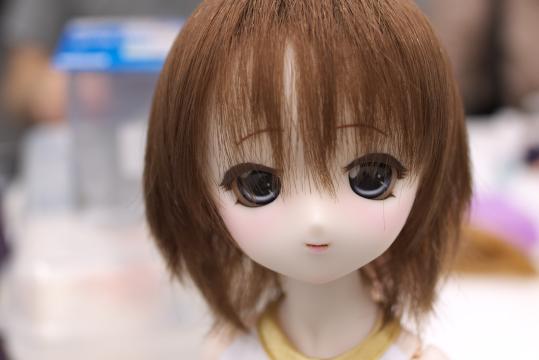 P1040267_makeup.jpg