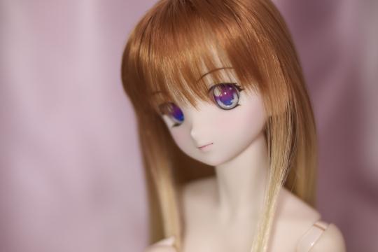 P1040301_makeup.jpg