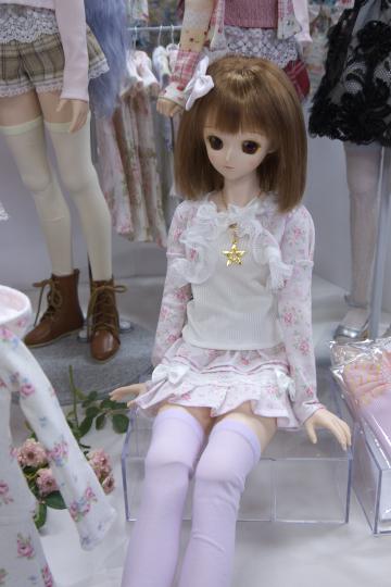 P1040569_idoll33.jpg