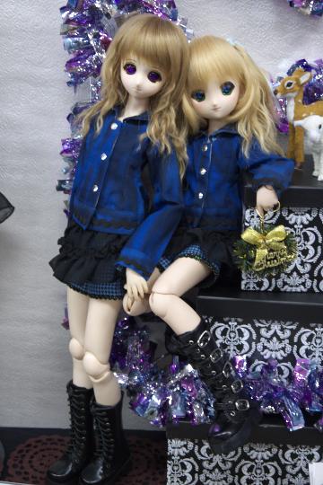 P1040593_idoll33.jpg