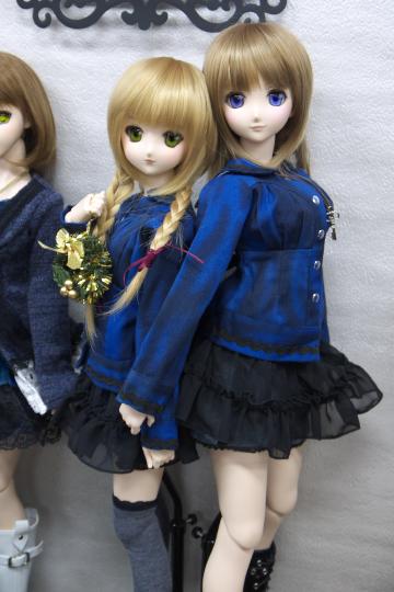 P1040594_idoll33.jpg