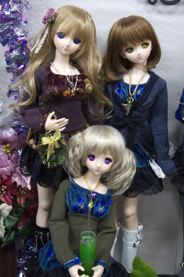 P1040595_idoll33.jpg