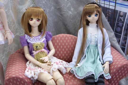 P1040598_idoll33.jpg