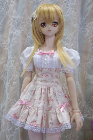 P1040599_idoll33.jpg