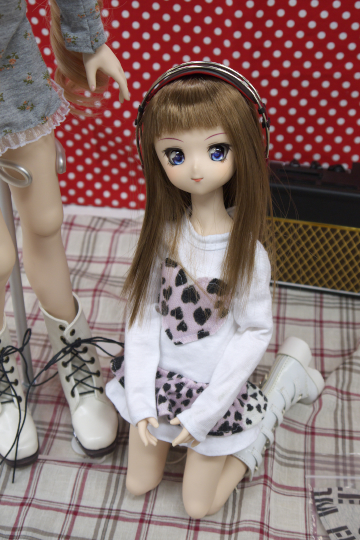 P1040649_idoll33.jpg