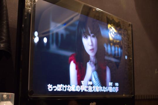 P1040889_karaoke.jpg