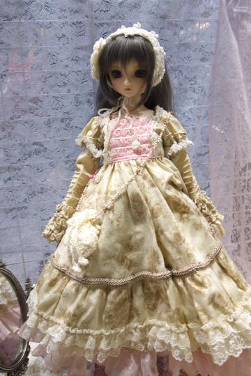 P1050384_dollpa26_edited-1.jpg