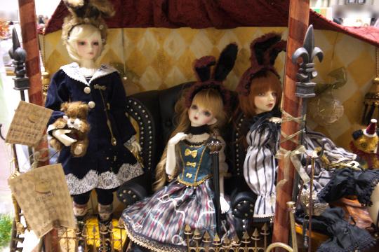 P1050394_dollpa26_edited-1.jpg