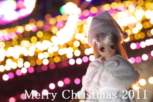 P1050768_illumination_edited-2.jpg