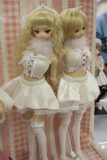 P1060011_dollshow33_edited-1.jpg