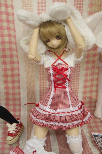 P1060012_dollshow33_edited-1.jpg
