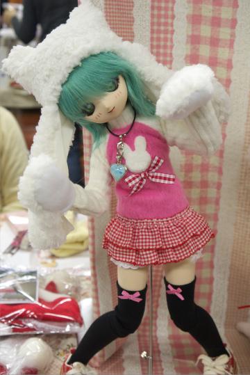 P1060013_dollshow33_edited-1.jpg