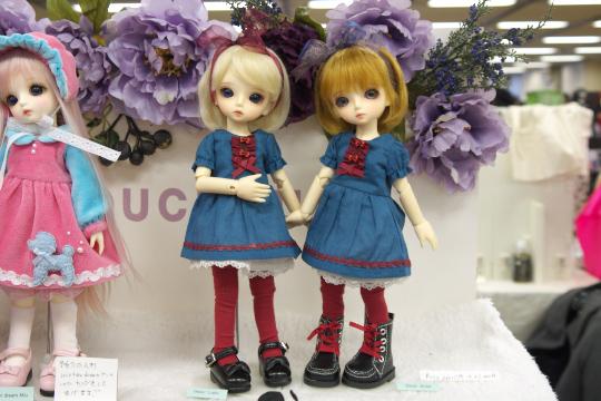 P1060017_dollshow33_edited-1.jpg