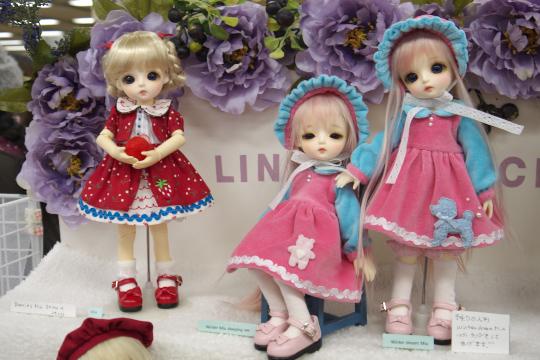P1060018_dollshow33_edited-1.jpg