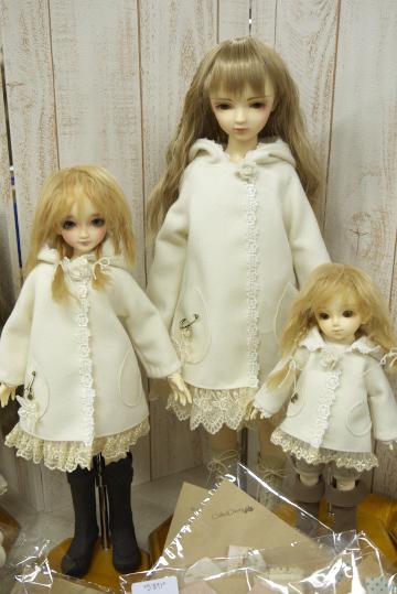 P1060022_dollshow33_edited-1.jpg