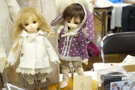 P1060023_dollshow33_edited-1.jpg