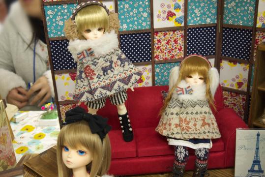 P1060039_dollshow33_edited-1.jpg