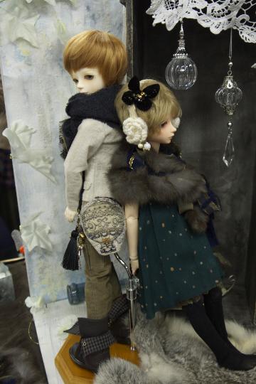 P1060046_dollshow33_edited-1.jpg
