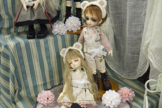 P1060052_dollshow33_edited-1.jpg
