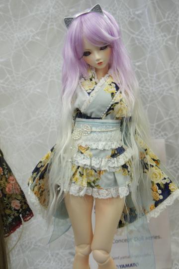 P1060071_dollshow33_edited-1.jpg