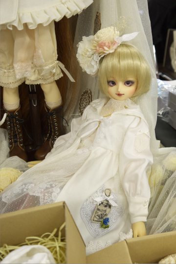 P1060080_dollshow33_edited-1.jpg