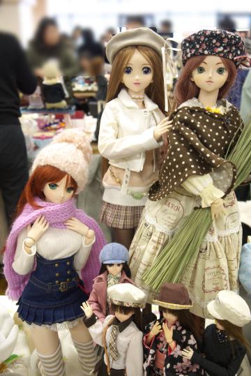 P1060098_dollshow33_edited-1.jpg
