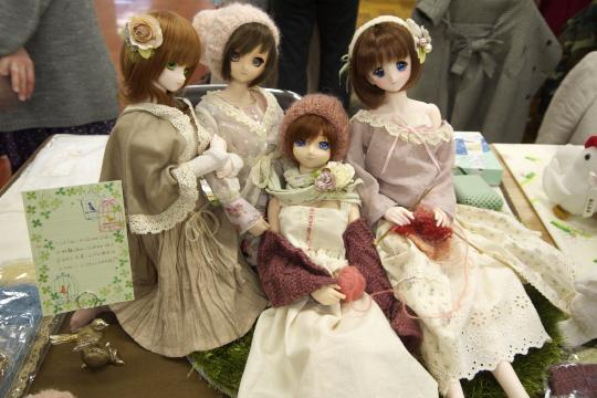 P1060102_dollshow33_edited-1.jpg
