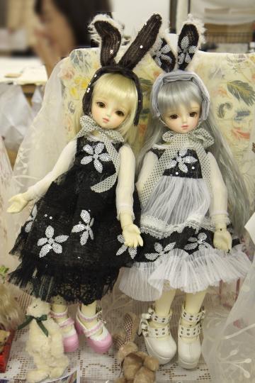 P1060112_dollshow33_edited-1.jpg