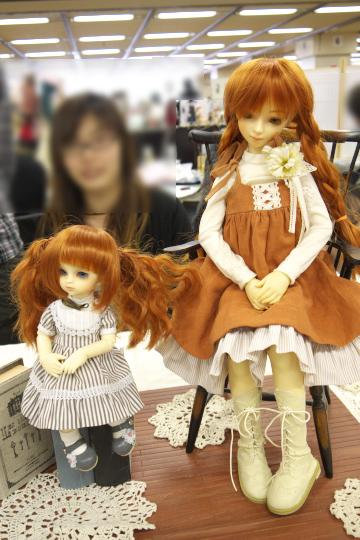 P1060115_dollshow33_edited-1.jpg
