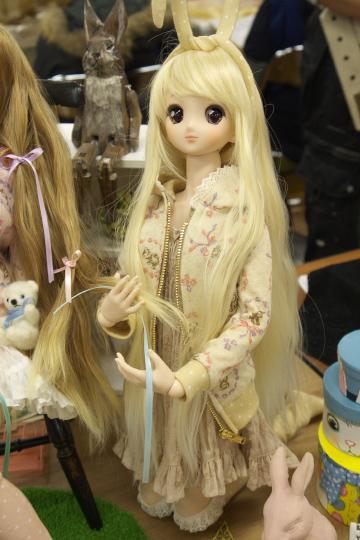 P1060144_dollshow33_edited-1.jpg