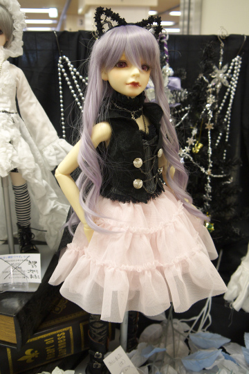 P1060150_dollshow33_edited-1.jpg