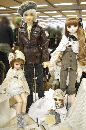 P1060161_dollshow33_edited-1.jpg