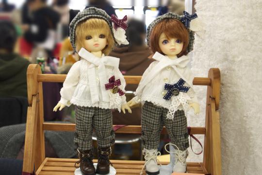 P1060164_dollshow33_edited-1.jpg