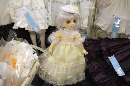 P1060174_dollshow33_edited-1.jpg