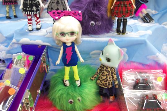 P1060193_dollshow33_edited-1.jpg