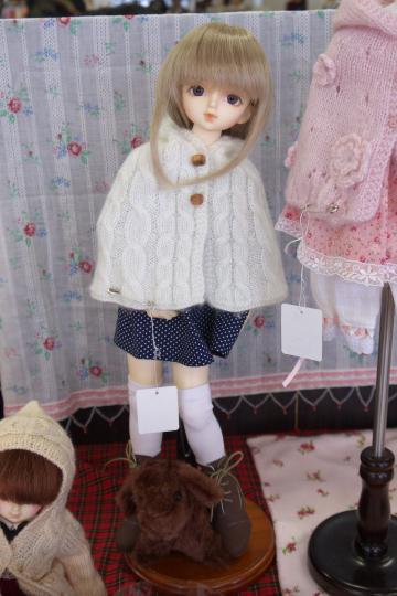 P1060212_dollshow33_edited-1.jpg