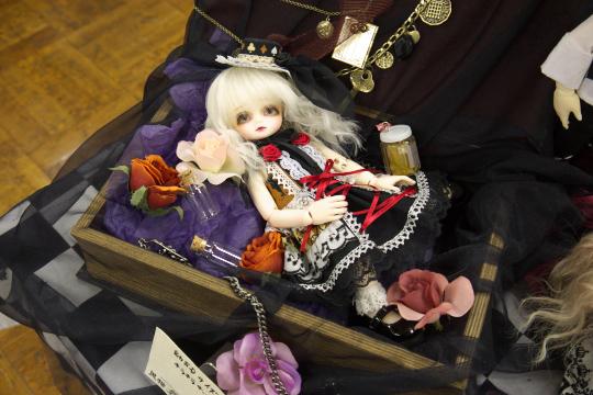 P1060253_dollshow33_edited-1.jpg