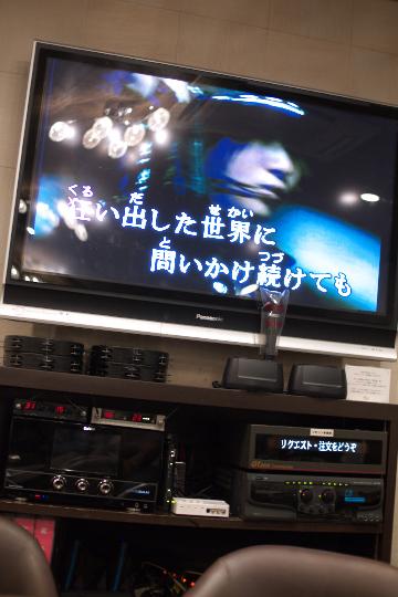 P1060670_karaoke2_edited-1.jpg