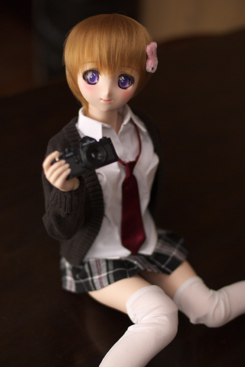 P1060714_mirumari_edited-1.jpg