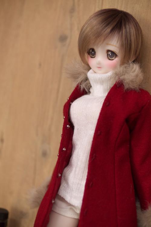 P1060718_mirumari_edited-1.jpg