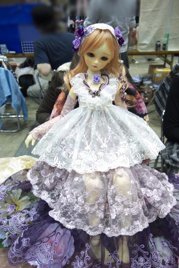 P1080164_dollpa27_edited-1.jpg