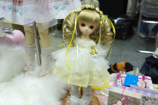 P1080295_dollpa27_edited-1.jpg