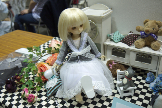 P1080454_dollpa27_edited-1.jpg