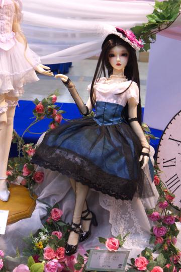 P1080527_dollpa27_edited-1.jpg