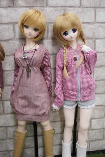 P1201874_dollshow36.jpg