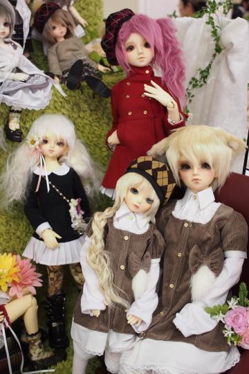 P1201917_dollshow36.jpg