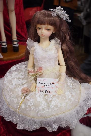 P1201934_dollshow36.jpg