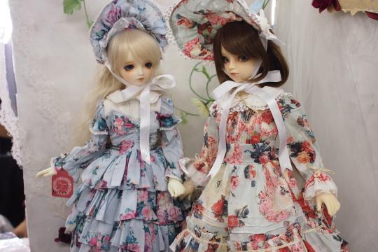 P1201942_dollshow36.jpg