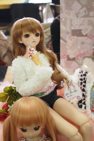 P1201946_dollshow36.jpg