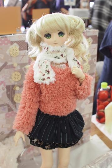 P1201947_dollshow36.jpg